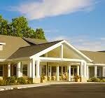 Alexian Bros. Hospice Residence