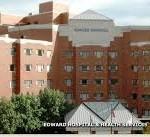 Edward Hospital West Building Vertical Expansion