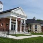 South Barrington Village Hall Expansion